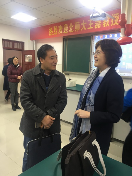 郑州七中欢迎您--河南省首批示范性语文教材高中高中佛山市图片